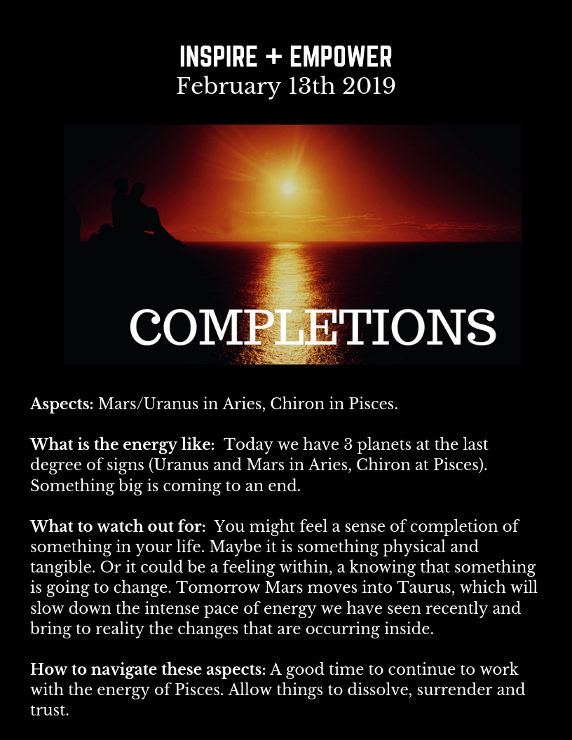 Feb13th2019